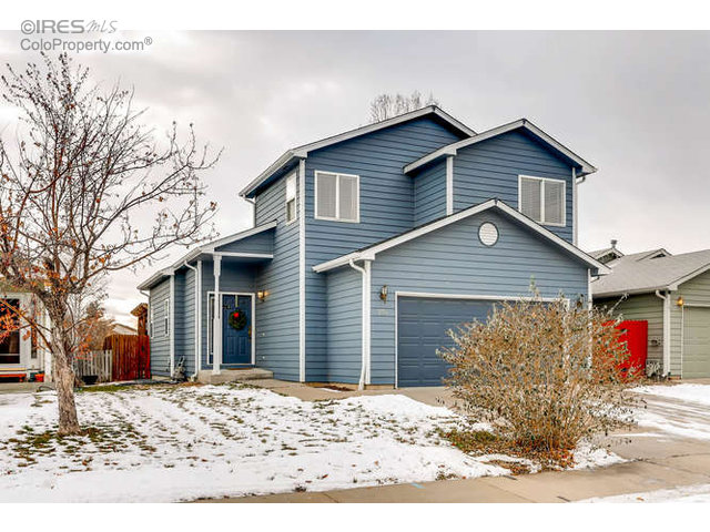 276 wadsworth cir longmont co 80504 for sale re max
