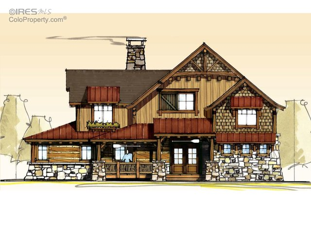 19 ridge view rd nederland co 80466 for sale re max