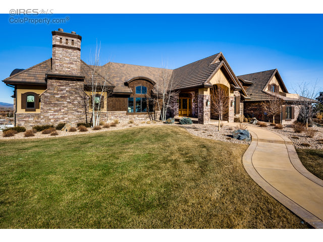 9253 blue spruce ln longmont co 80503 for sale re max