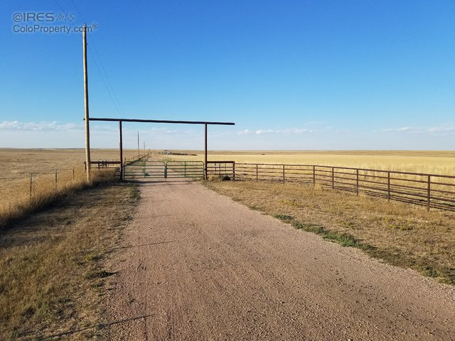 no address ault co 80610 for sale re max