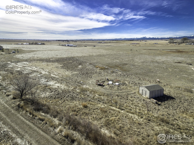 42490 county road 37 ault co 80610 for sale re max