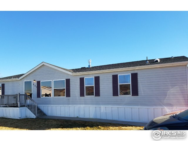 435 n 35th ave 427 greeley co 80631 for sale re max