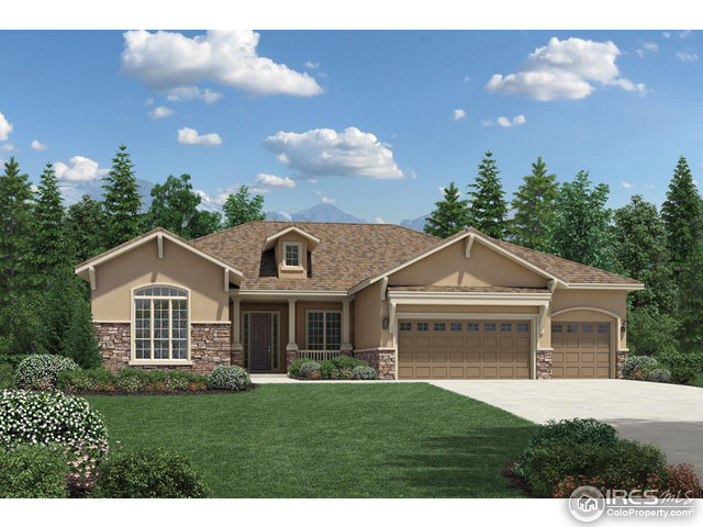 15635 deer mountain cir broomfield co 80023 for sale re max