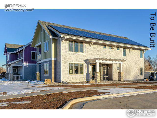 303 green leaf st fort collins co 80524 for sale re max