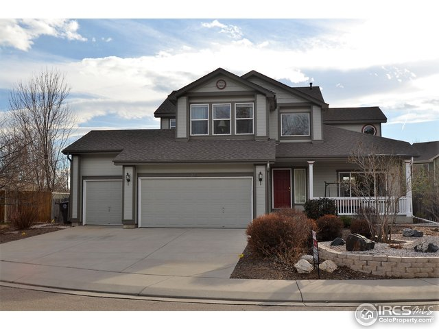 2319 village ln longmont co 80503 for sale re max