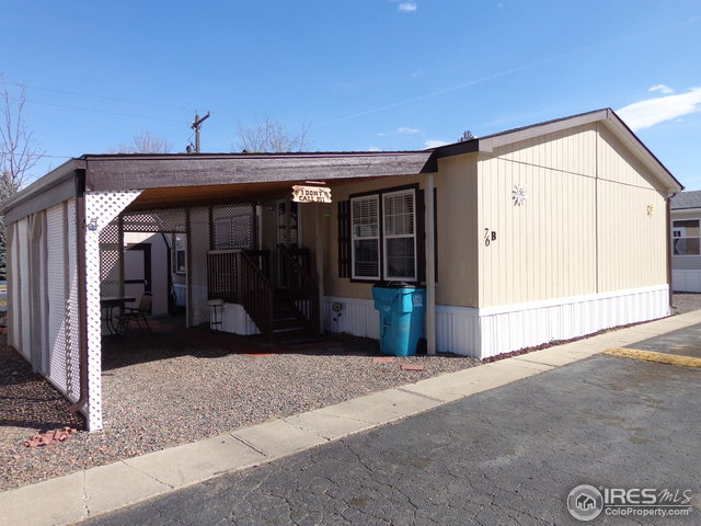230 n 2nd st 76b berthoud co 80513 for sale re max