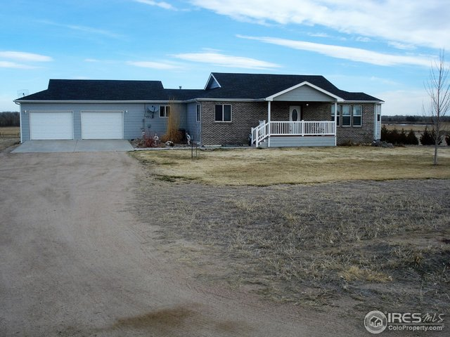 19349 county road 25 brush co 80723 for sale re max