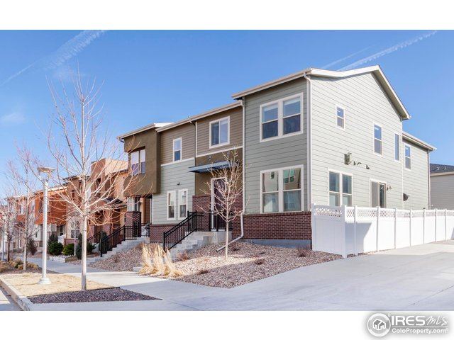 8490 parkland st broomfield co 80021 condos for sale re max