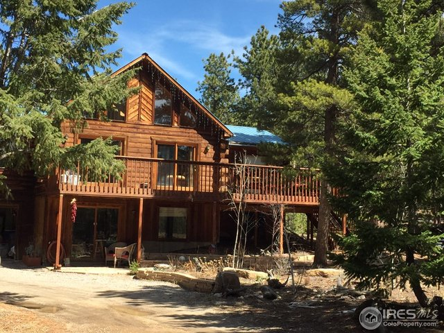 11991 spruce canyon cir golden co 80403 for sale re max