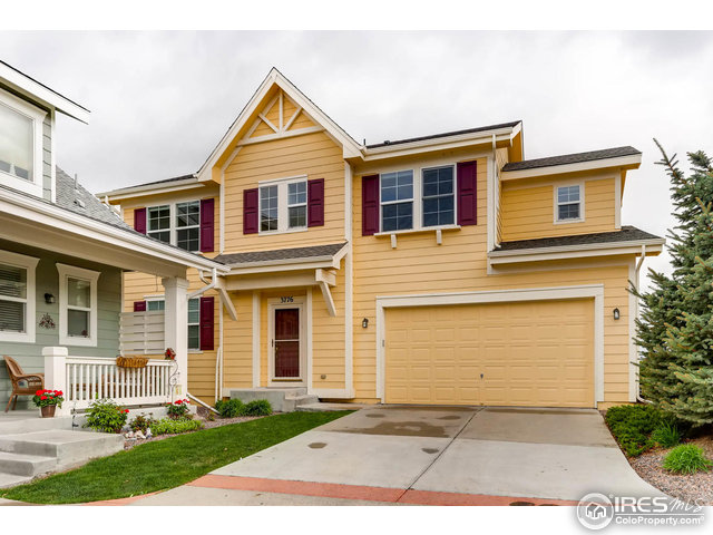 Red Deer Homes For Sale Remax