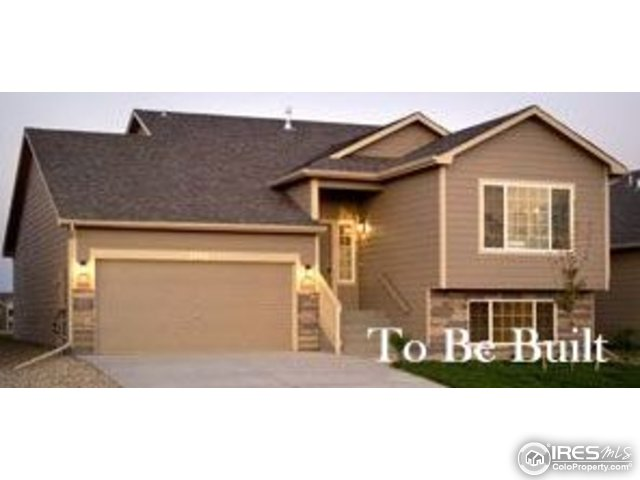 1515 skimmer st berthoud co 80513 for sale re max