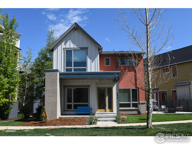 1024 confidence dr longmont co 80504 for sale re max