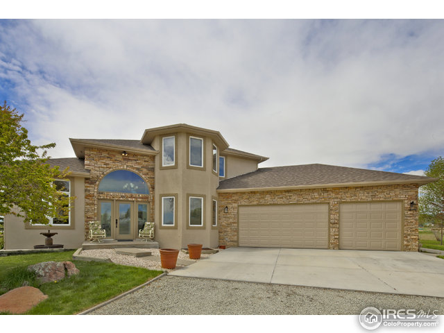335 goose hollow rd berthoud co 80513 for sale re max
