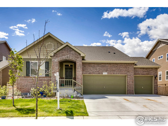 5048 thistle dr brighton co 80601 for sale re max