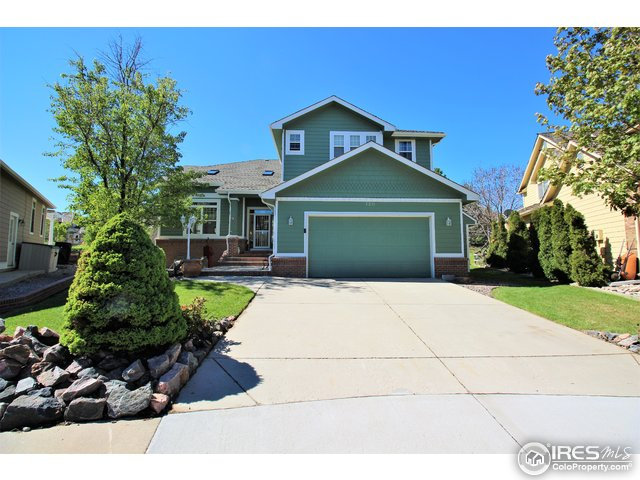 120 wolf creek trl broomfield co 80020 for sale re max
