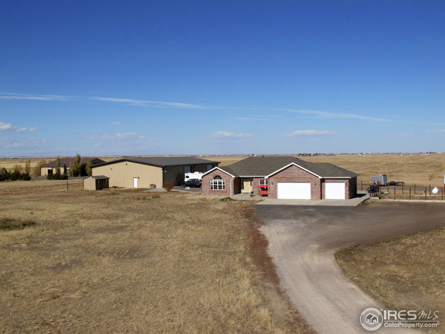 50365 e 88th ave bennett co 80102 for sale re max