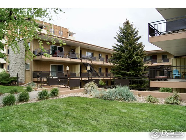 830 20th st 204 boulder co 80302 condos for sale re max