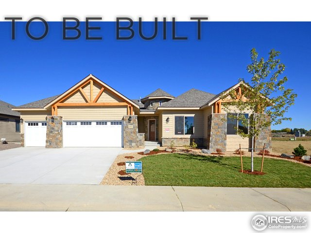 768 deer meadow dr loveland co 80537 for sale re max