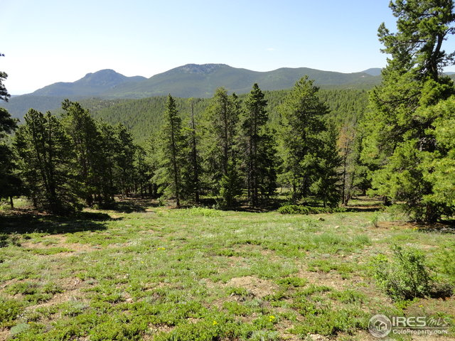 32778 janelle ln golden co 80403 for sale re max
