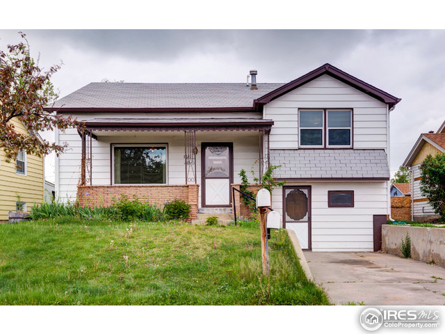 1611 cleveland ave loveland co 80538 for sale re max