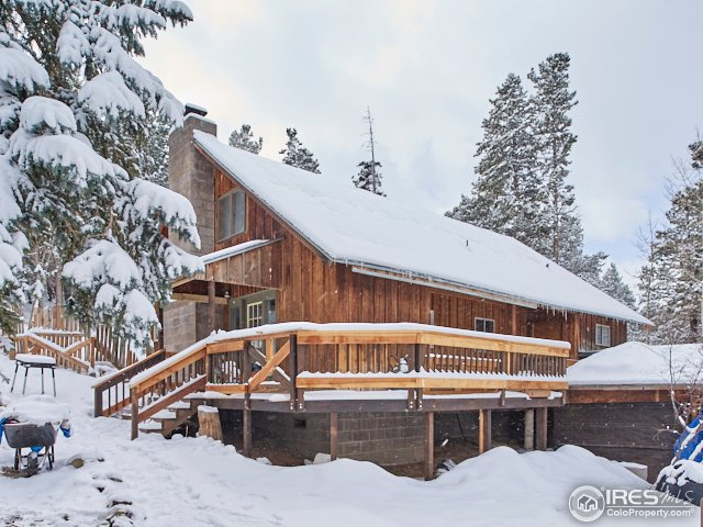 380 s peak to peak hwy nederland co 80466 for sale re max