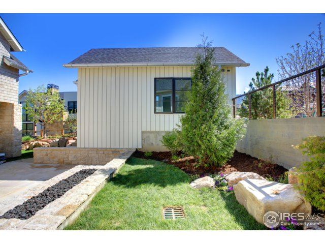 2669 4th St Boulder, CO 80304