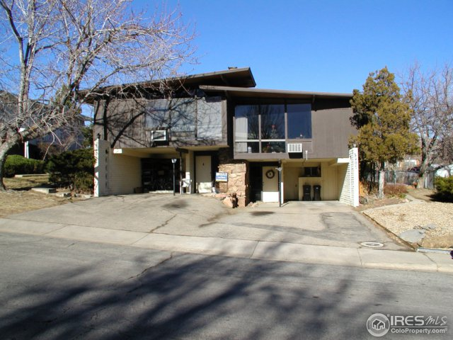 3405 3407 stanford ave boulder co 80305 for sale re max