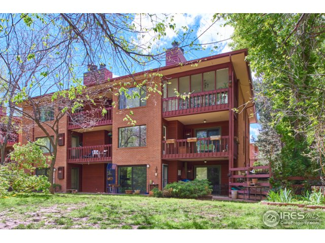 715 arapahoe ave 4 boulder co 80302 condos for sale re max