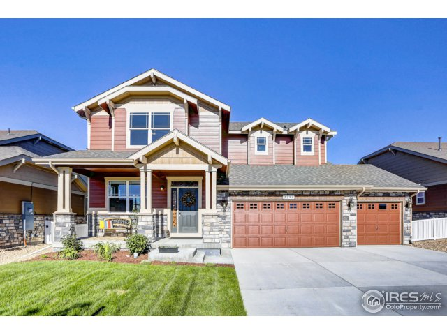 2293 winding dr longmont co 80504 for sale re max