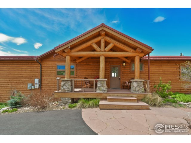 1101 ridge rd nederland co 80466 for sale re max