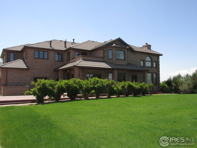 13676 vermillion trl longmont co 80504 for sale re max