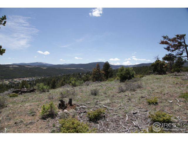 99 ridge rd nederland co 80466 for sale re max