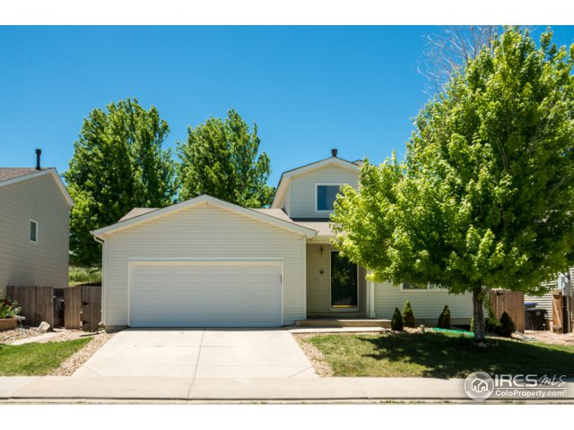 1229 trail ridge rd longmont co 80504 for sale re max