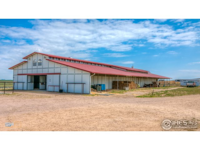 18212 county road 1 berthoud co 80513 for sale re max