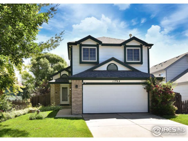 1744 sumner st longmont co 80501 for sale re max
