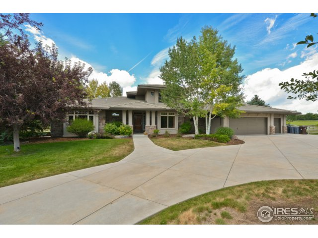 8971 prairie knoll dr longmont co 80503 for sale re max