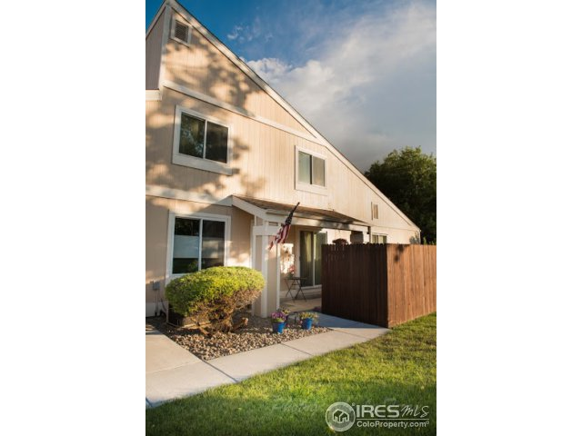 8759 chase dr arvada co 80003 condos for sale re max