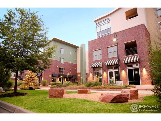 3401 Arapahoe Ave 106, Boulder, Colorado