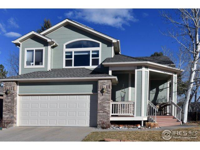4860 10th St, Boulder, Colorado