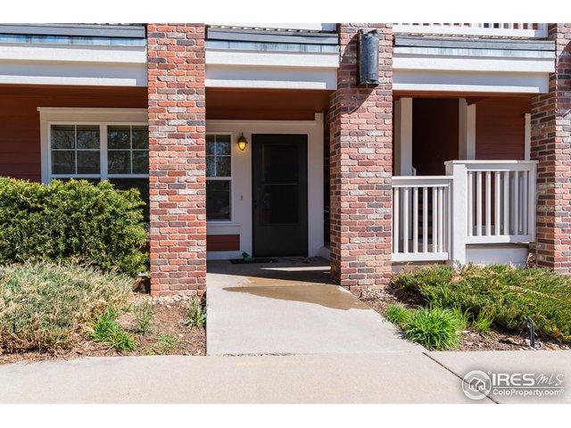 903 Chinle Ave C, Boulder, Colorado
