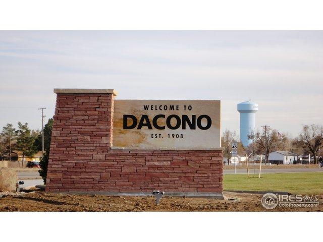 5988 Highway 52 Dacono, CO 80514 - MLS #: 687685
