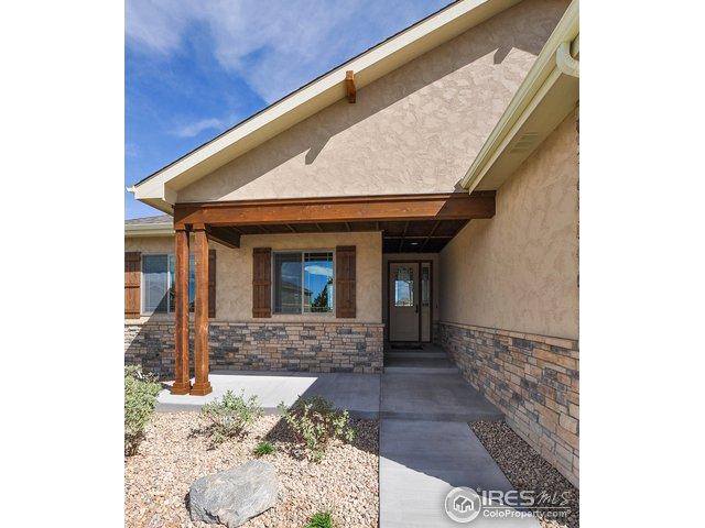 1655 Colorado Pkwy Eaton, CO 80615 - MLS #: 770902