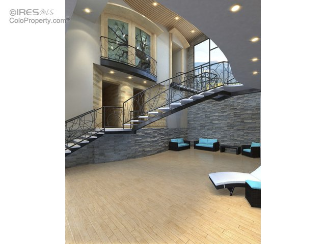 Atrium Option