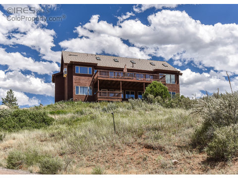 5009 Sandstone Dr, Fort Collins CO 80526