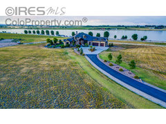6194, Waterfront, Fort Collins