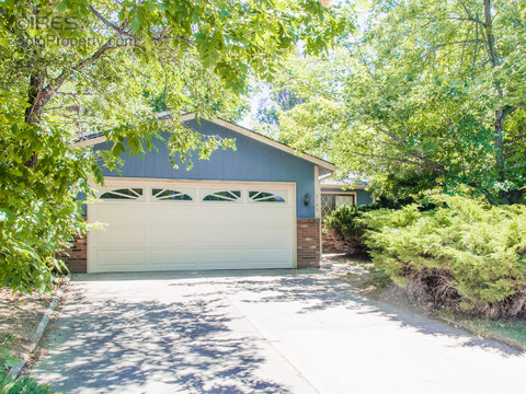 2101 Ayrshire Dr, Fort Collins CO 80526