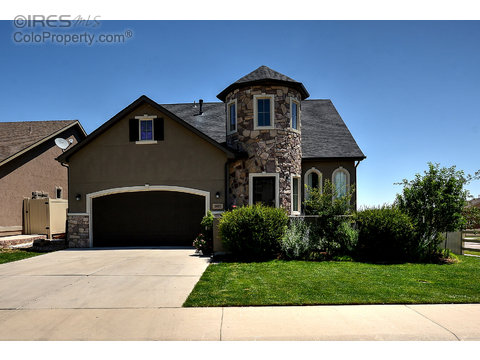 2022 81st Ave Ct, Greeley CO 80634