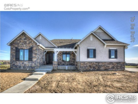 6285 Crooked Stick Dr, Windsor CO 80550