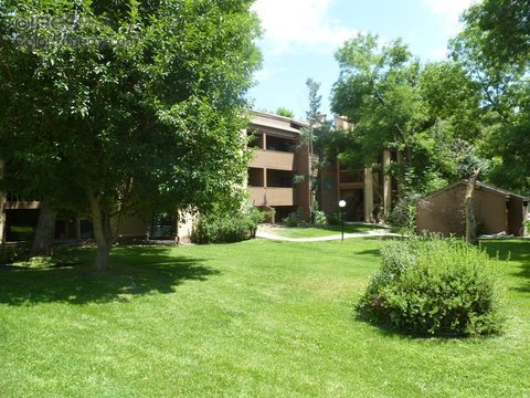 3545 28th St 204, Boulder CO 80301