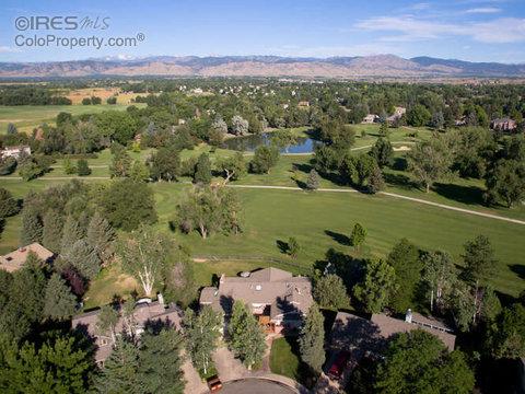 4463 Pali Way, Boulder CO 80301